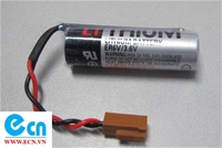 Pin Lithium Battery ER6V 3.6V