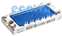 BSM50GD120DN2 Infineon IGBT Modules 50A 1200V